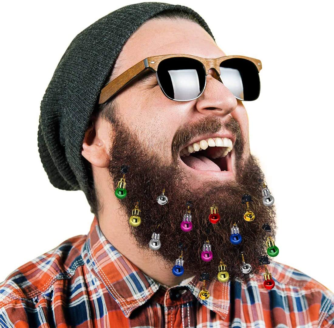 weird-gifts-beard-baubles