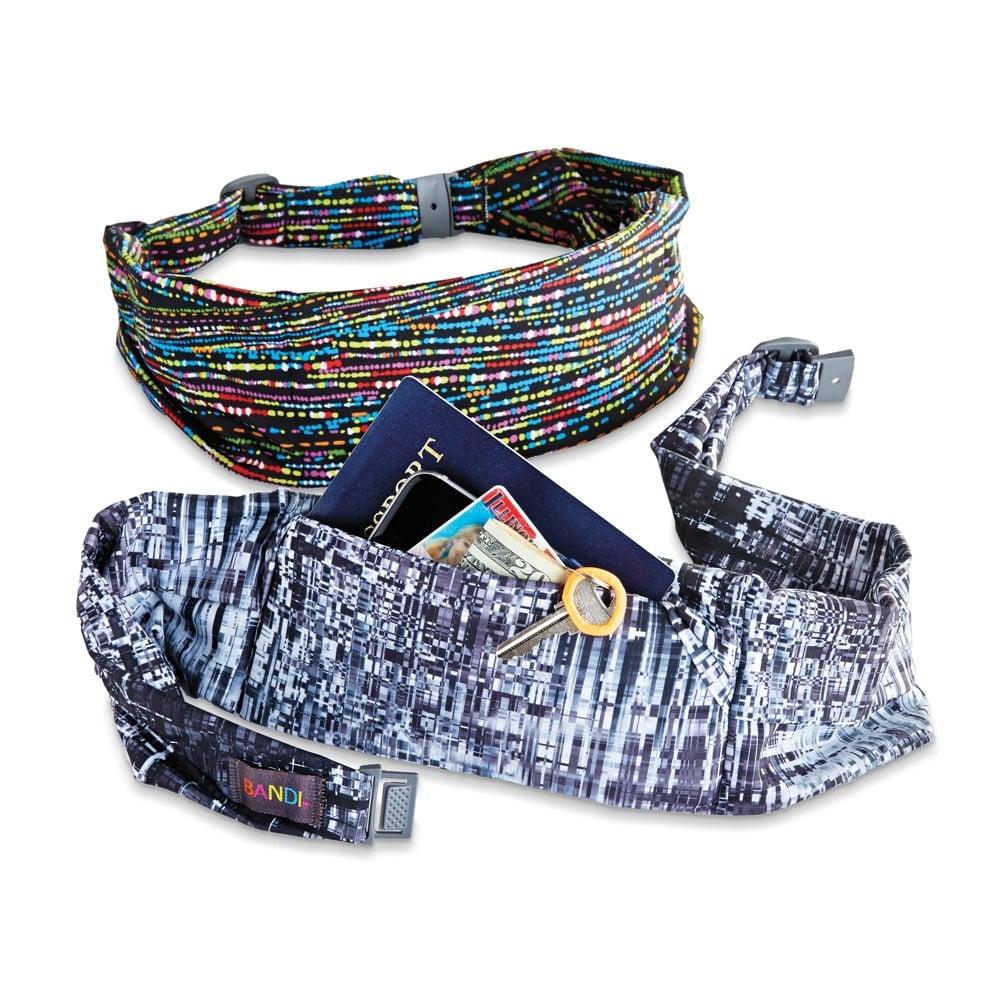 40th-birthday-gift-ideas-belt