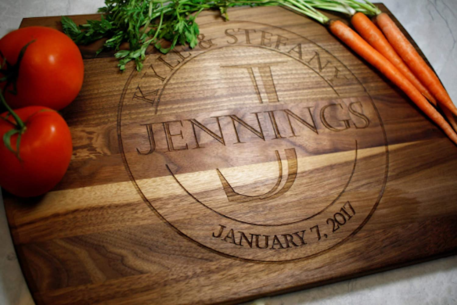 gift-ideas-for-grandparents-cutting-board