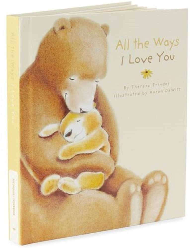 gift-ideas-for-grandparents-book