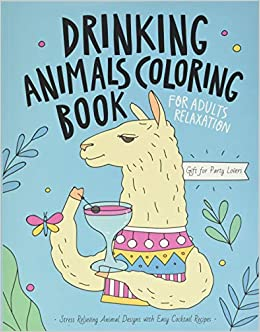 weird-gifts-coloring-book