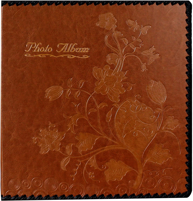 3rd-anniversary-gifts-album