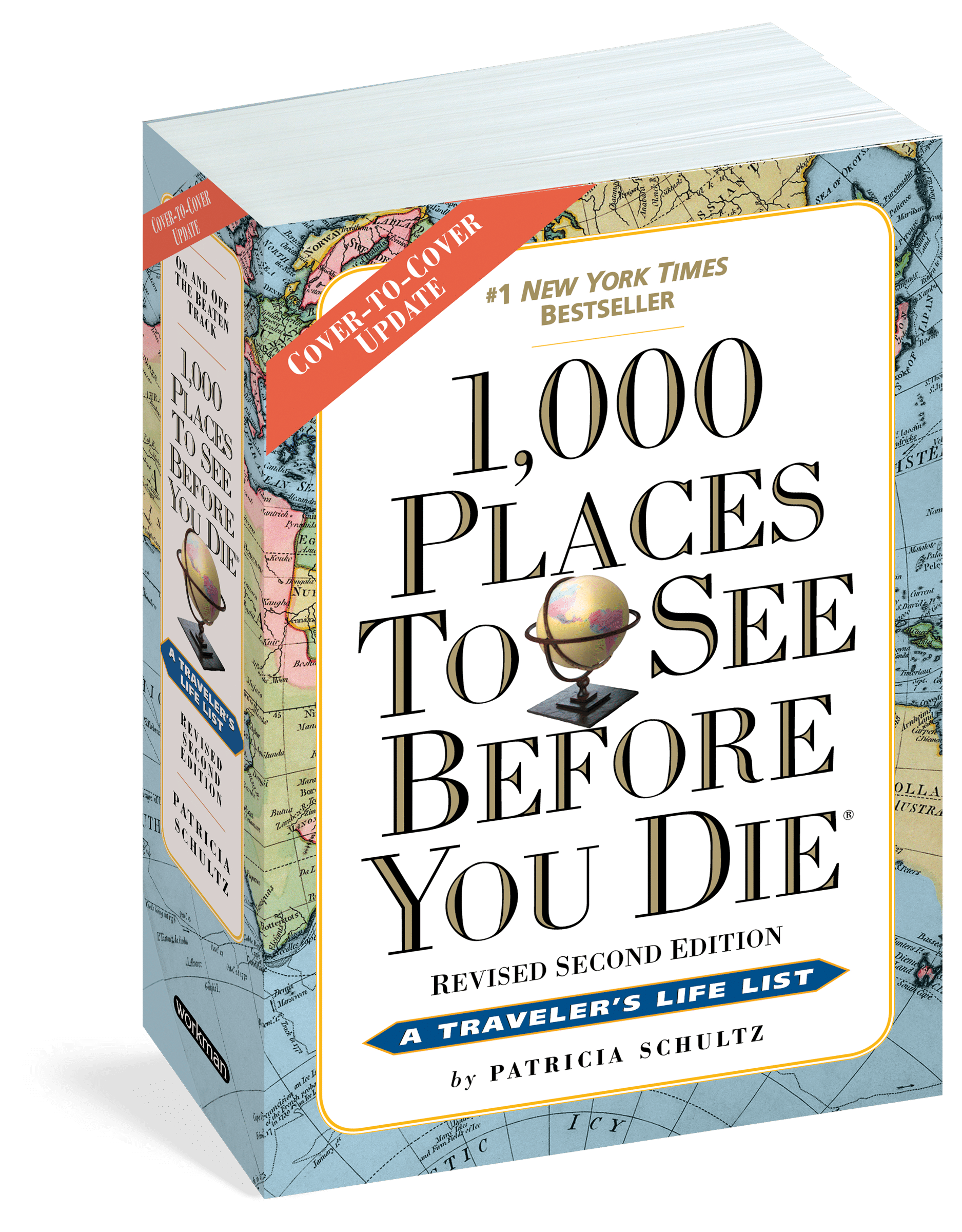 40th-birthday-gift-ideas-book