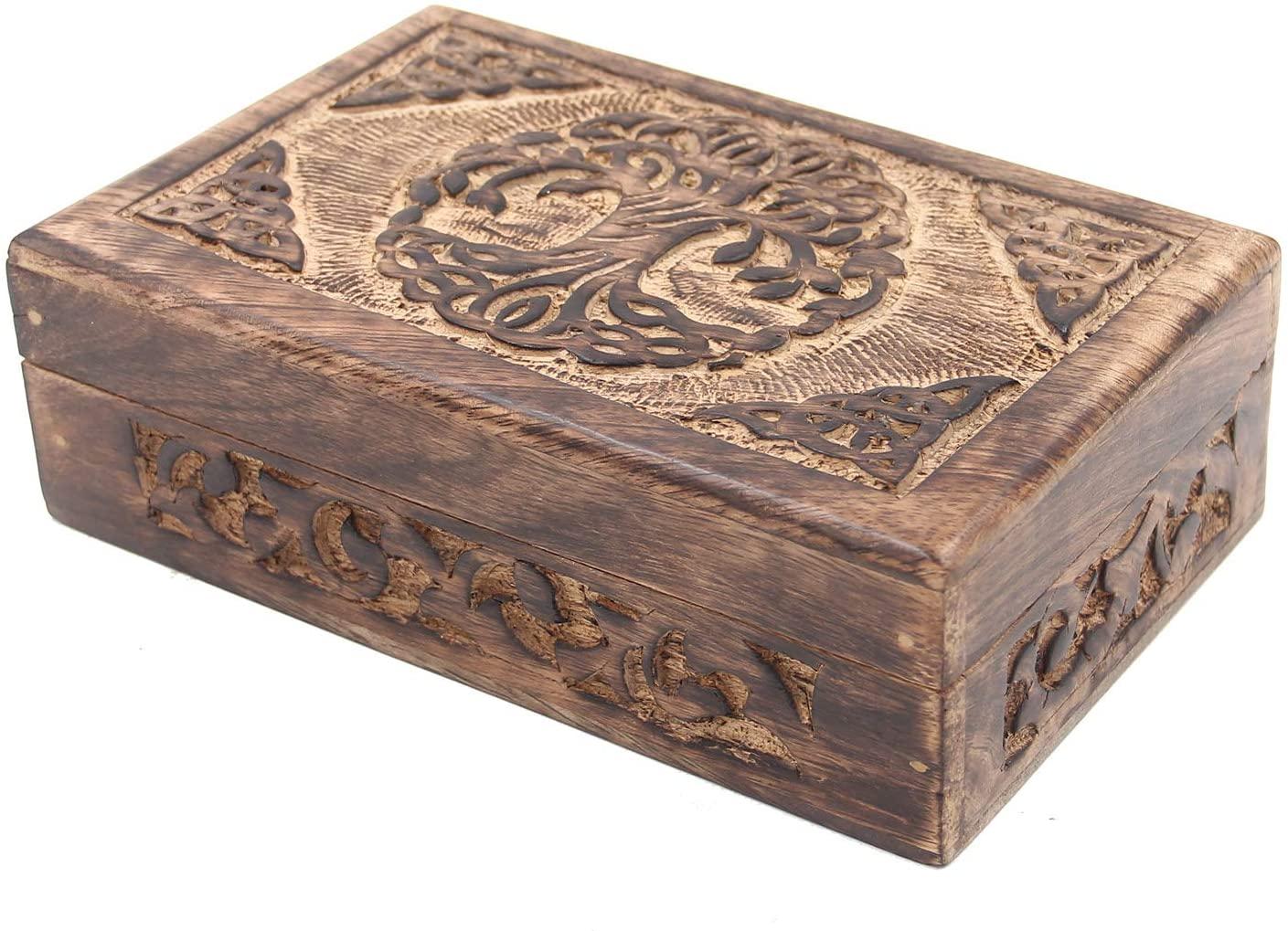 friendship-gifts-box