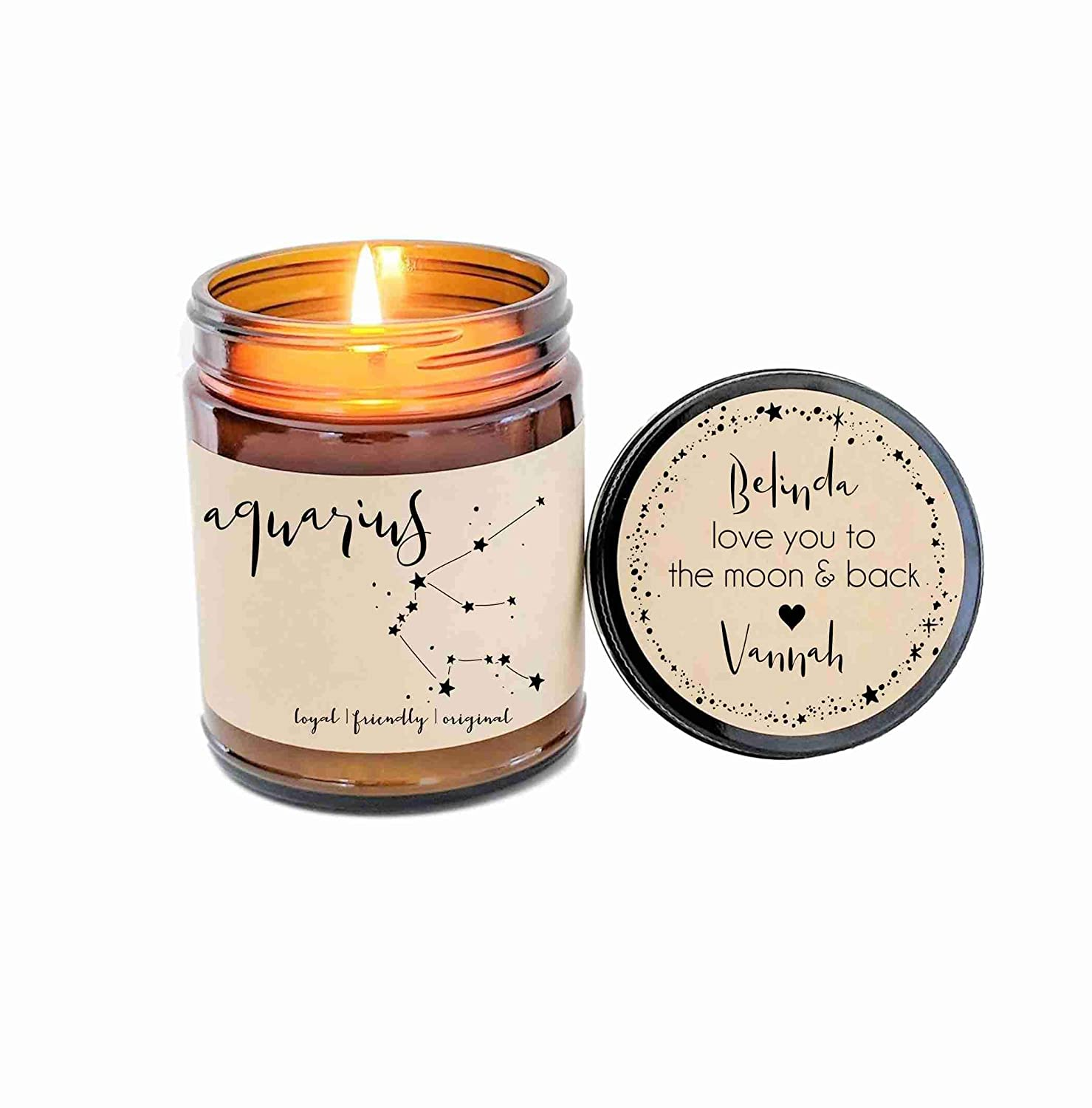 gifts-for-people-who-have-everything-candle