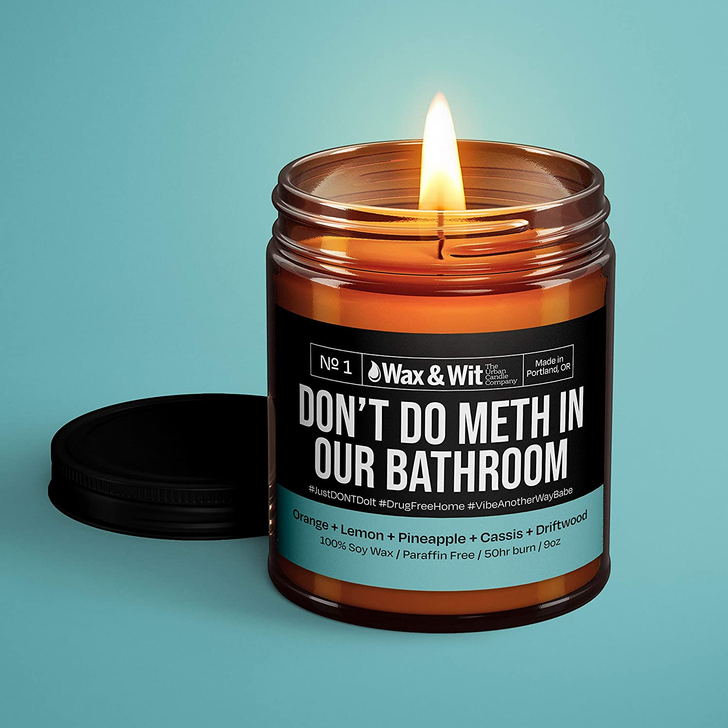 weird-gifts-candle