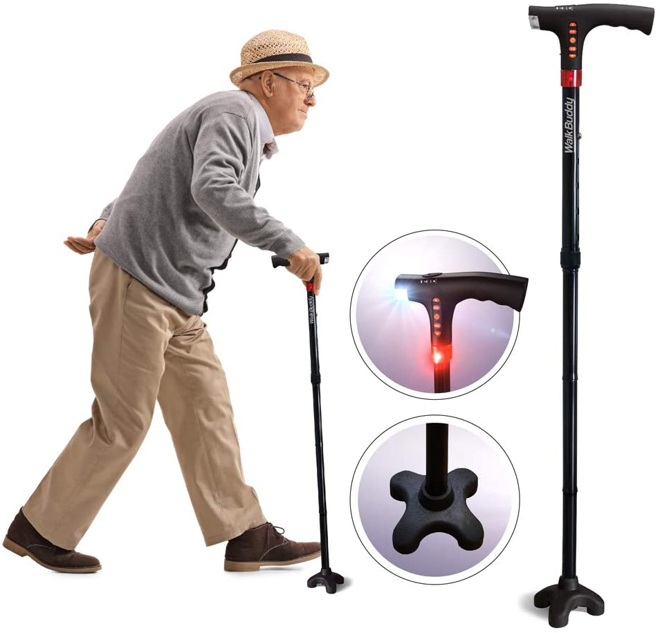 80th-birthday-gifts-cane