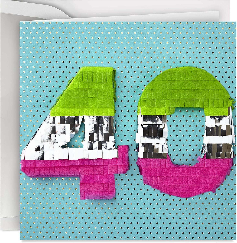 40th-birthday-gift-ideas-card