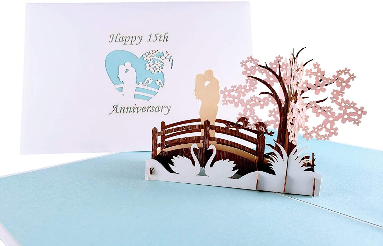 15th-anniversary-gift-card