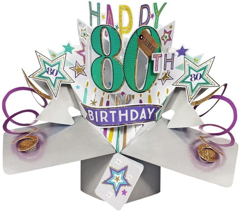 80th-birthday-gifts-card