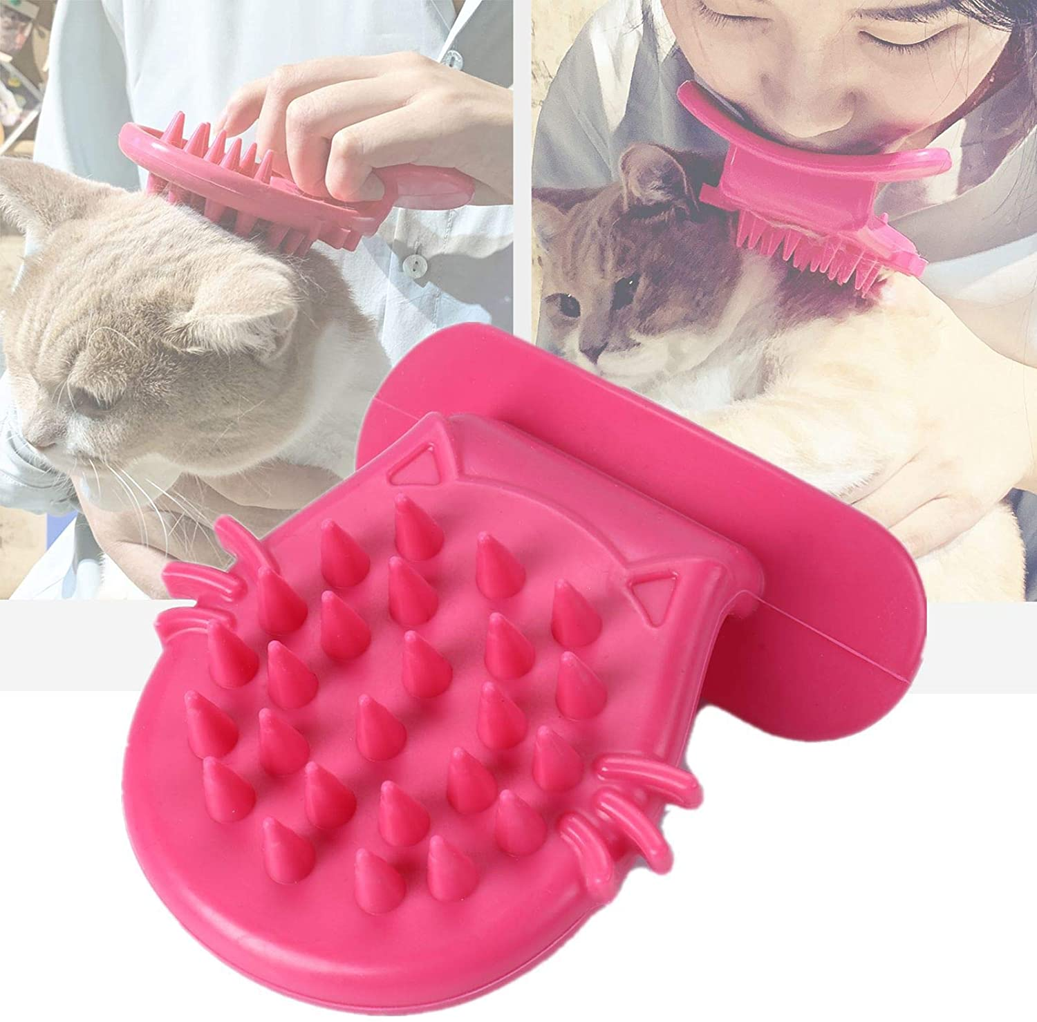weird-gifts-cat-brush