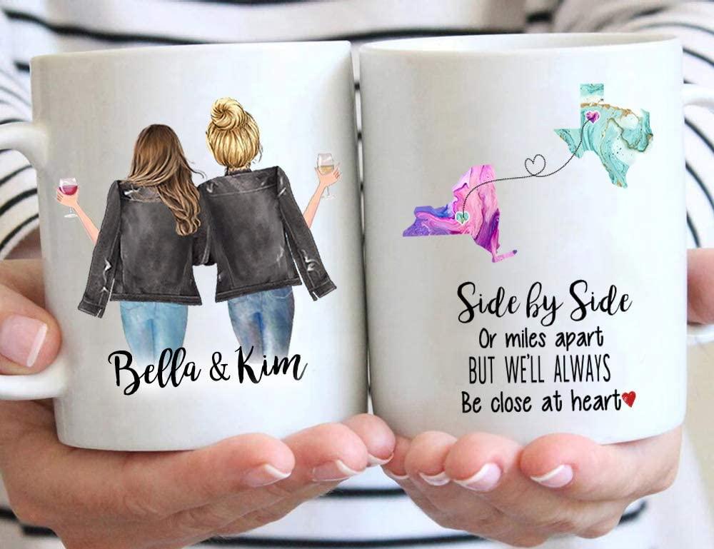friendship-gifts-coffee-mug