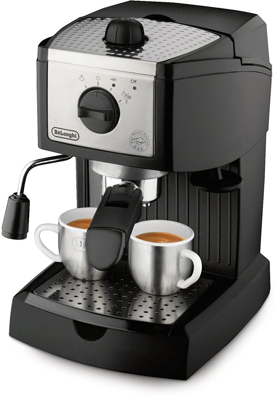 15th-anniversary-gift-espresso-machine