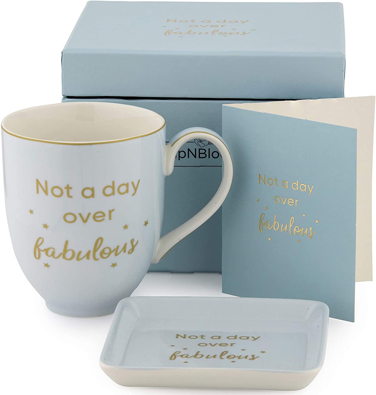 80th-birthday-gifts-mug-dish