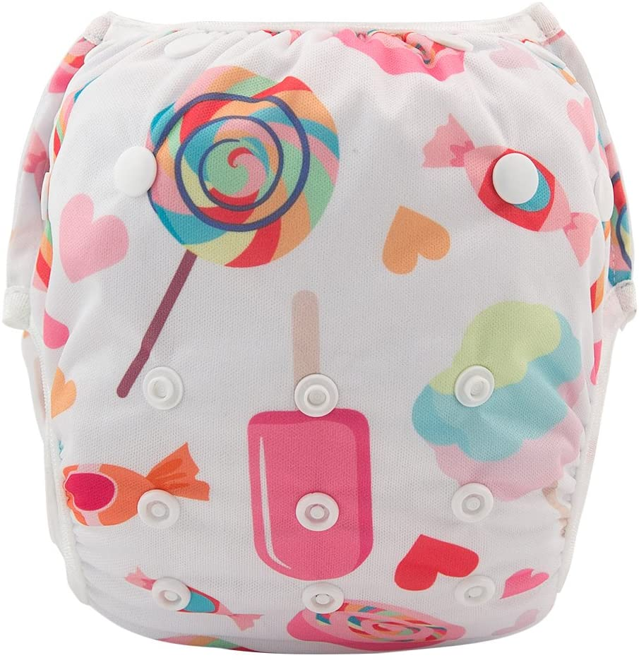 gifts-for-babies-diaper