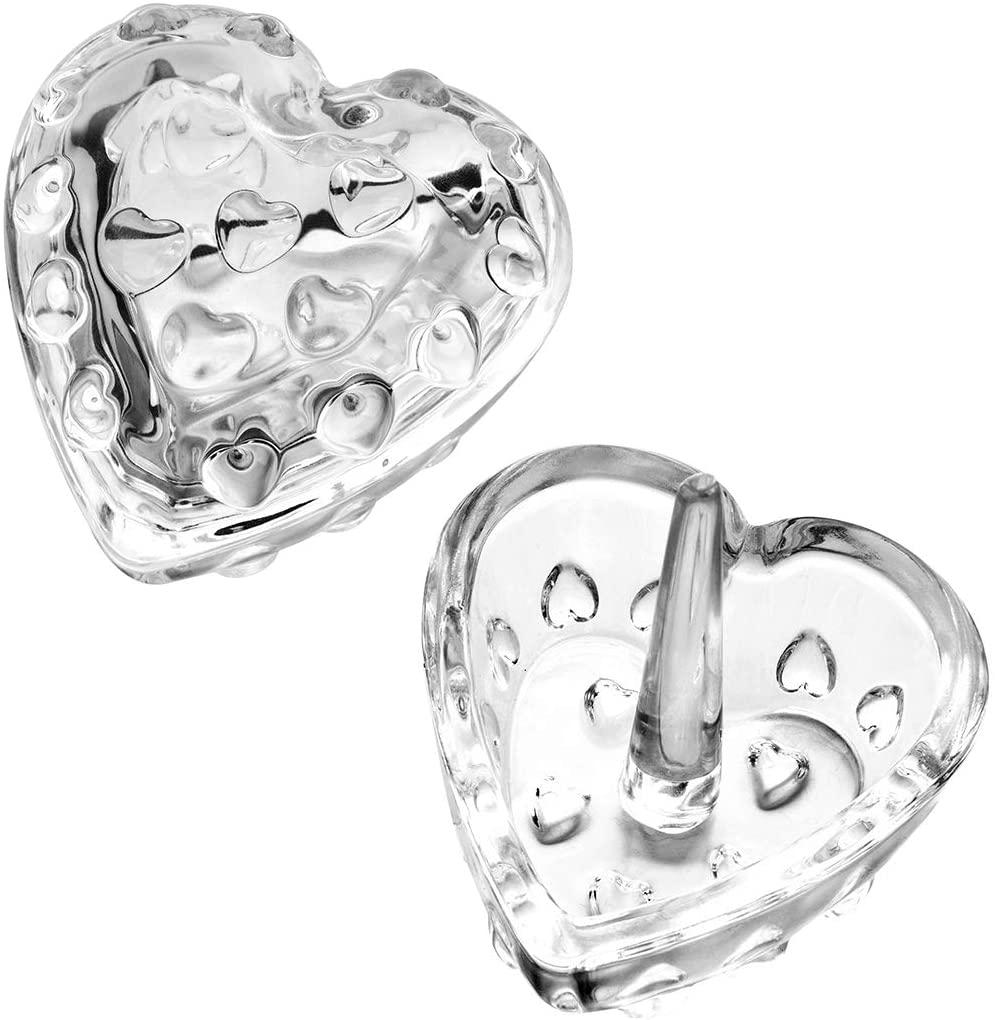 15th-anniversary-gift-ring-holder