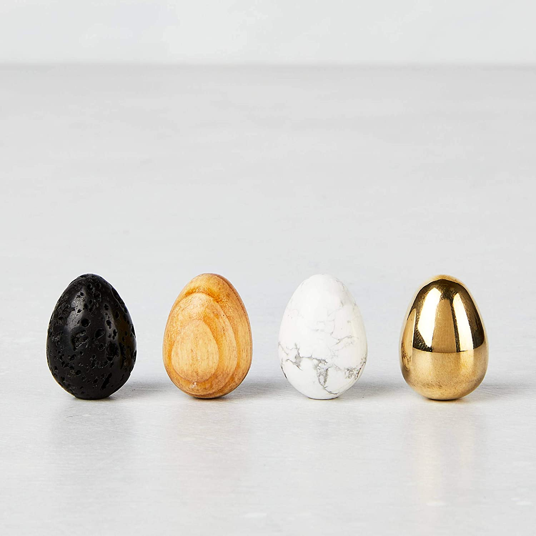 40th-birthday-gift-ideas-eggs