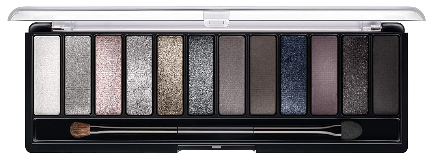 gifts-for-best-friends-eyeshadow