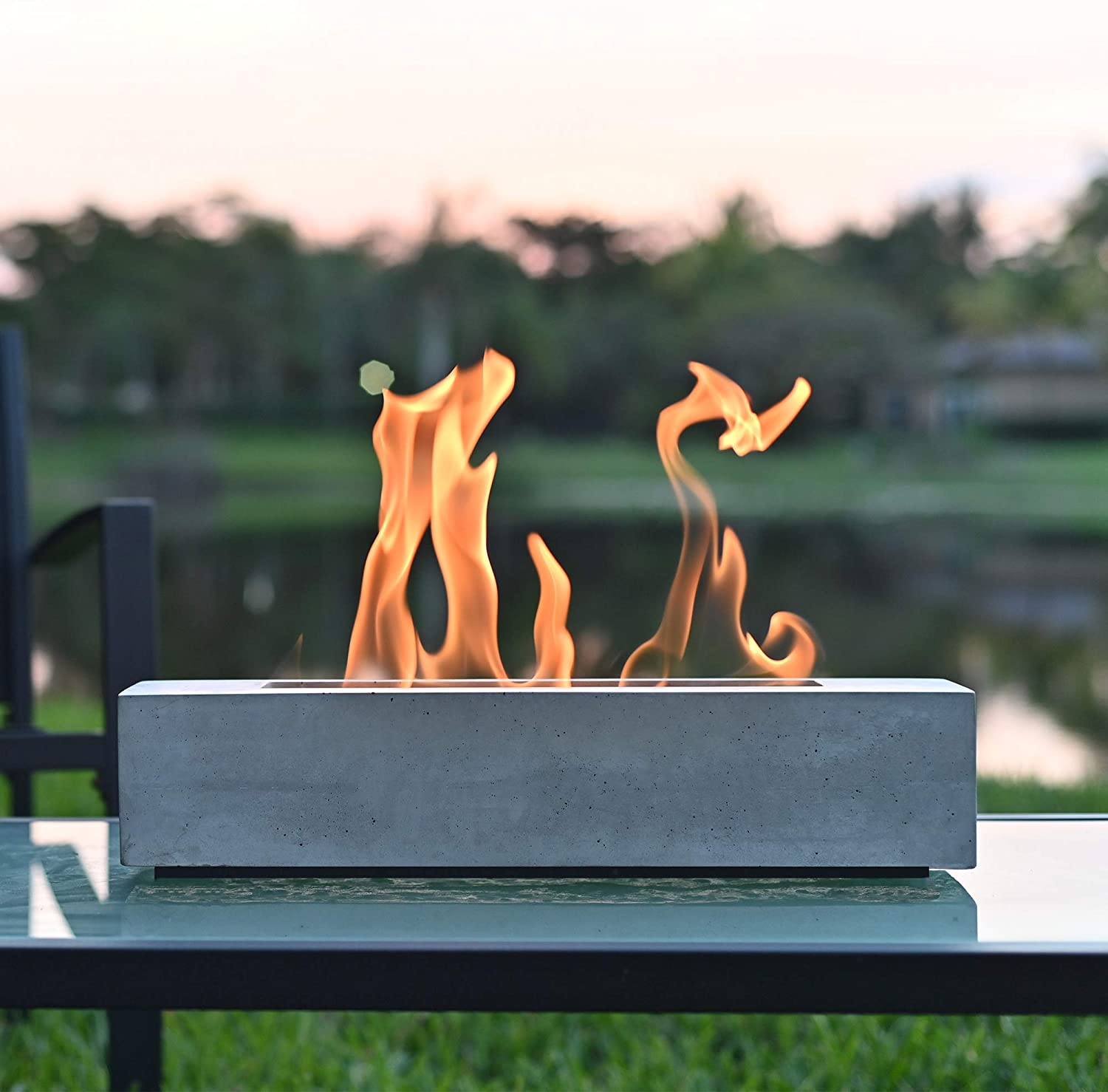 gifts-for-people-who-have-everything-fire-pit