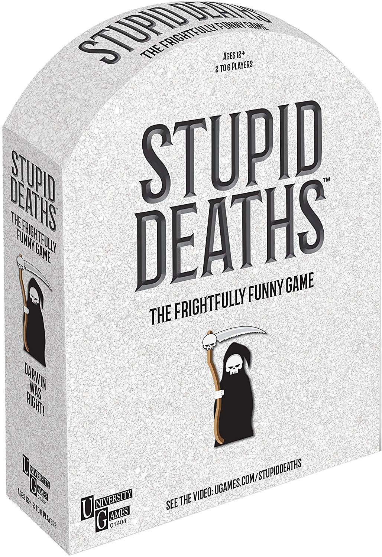 weird-gifts-board-game