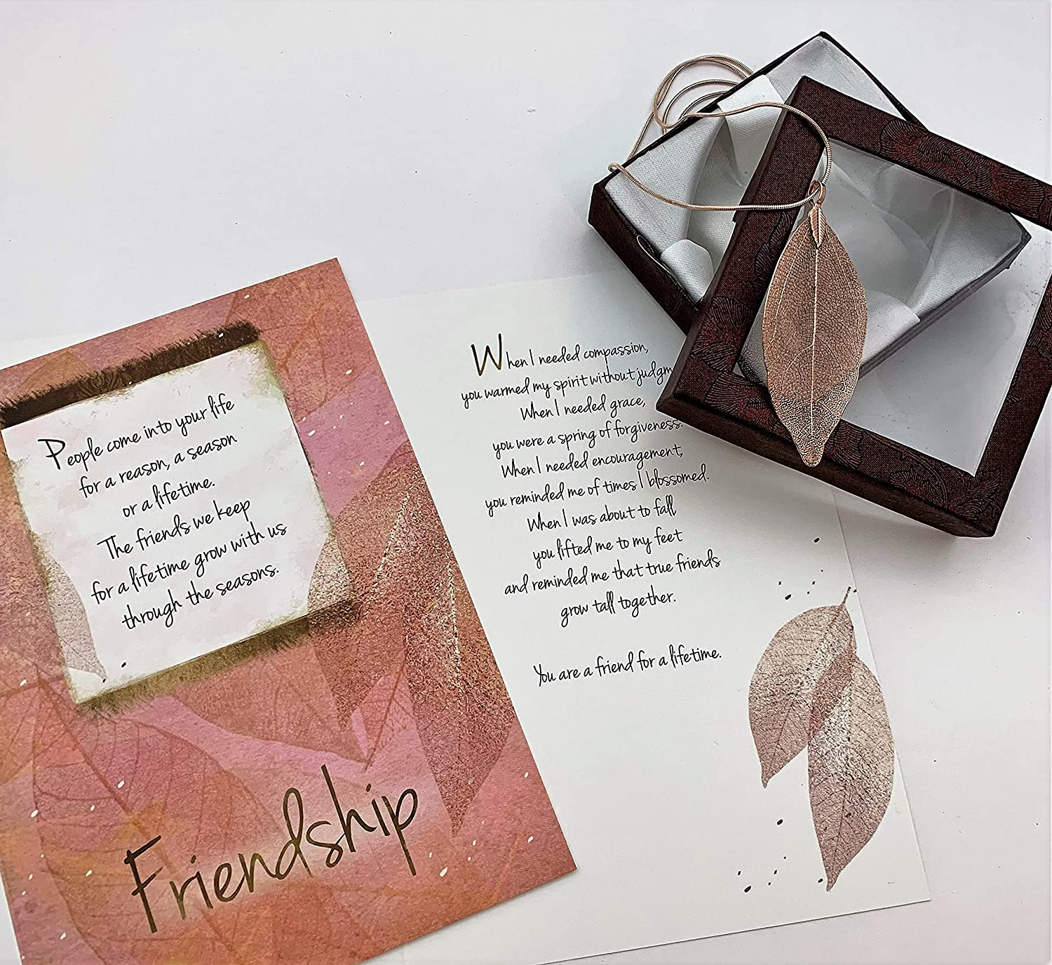 friendship-gifts-necklace