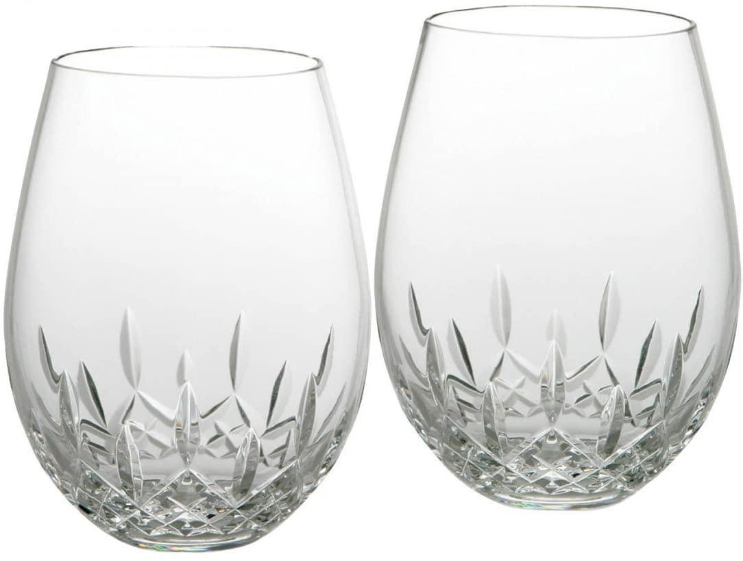 15th-anniversary-gift-glasses