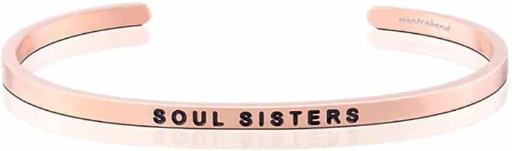 gifts-for-best-best-friends-bracelet