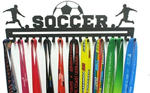 soccer-gifts-hanger
