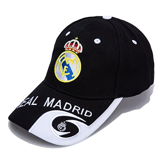 soccer-gifts-hat