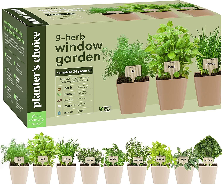 friendship-gifts-herb-garden