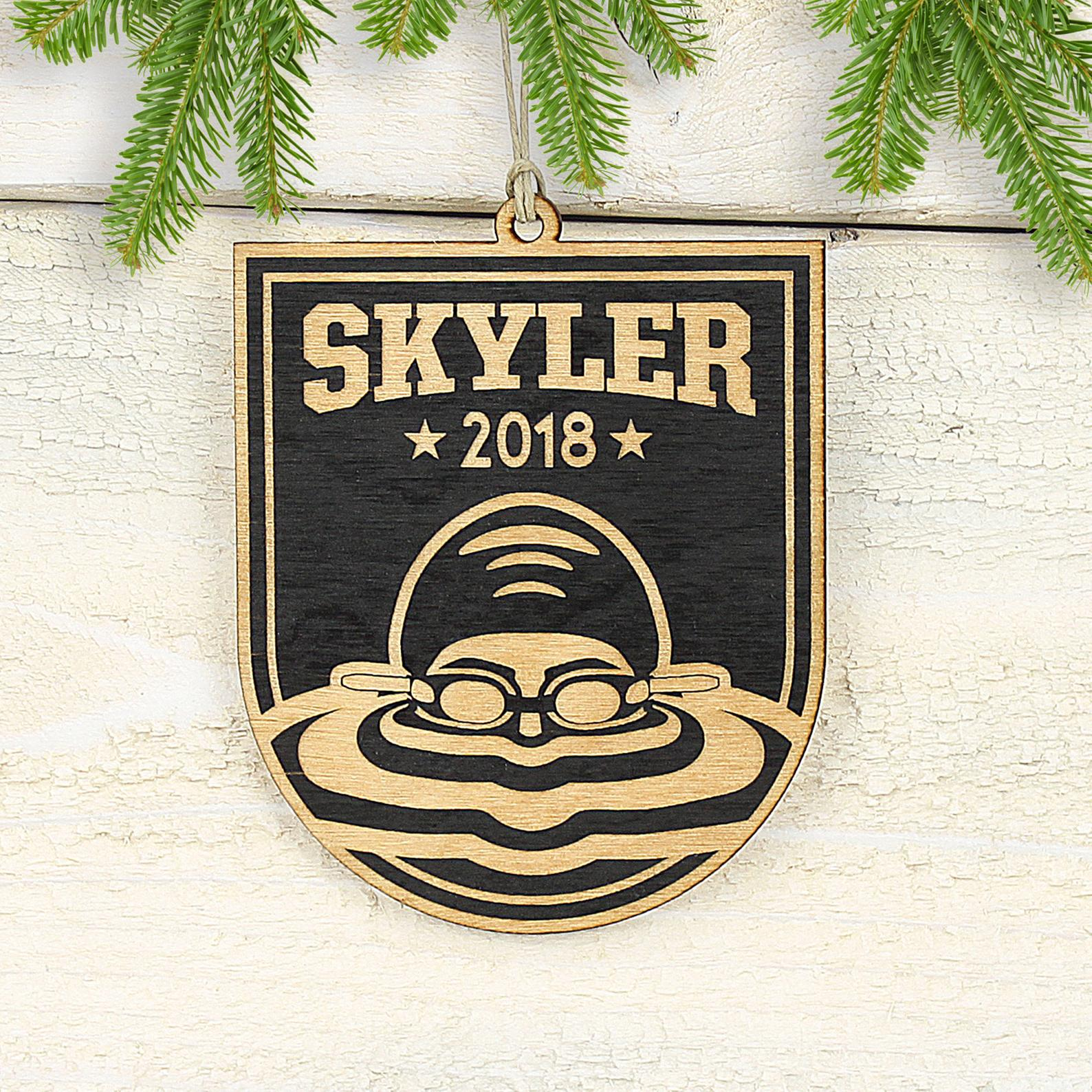 gifts-for-swimmers-ornament