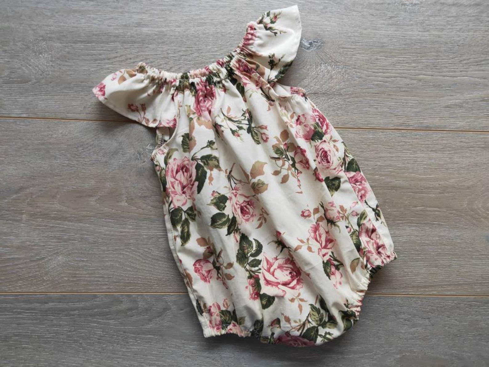 baby-gifts-romper