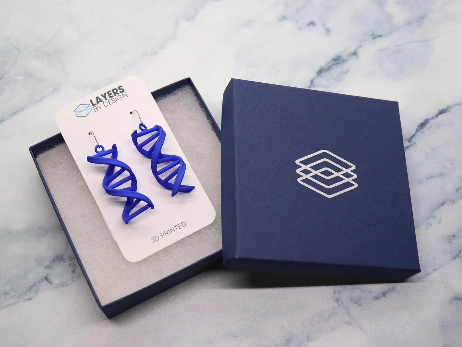 science-gifts-dna-earrings