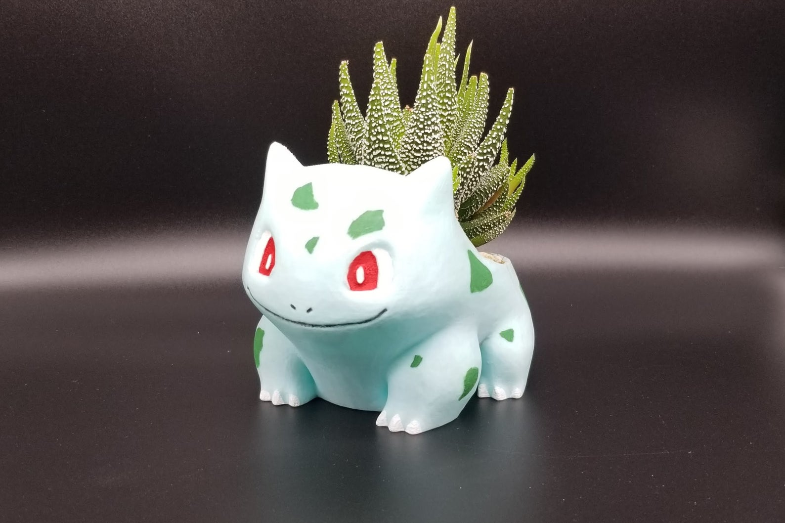 pokemon-gifts-planter