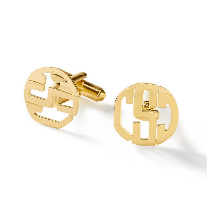 50th-anniversary-gifts-cuff-links