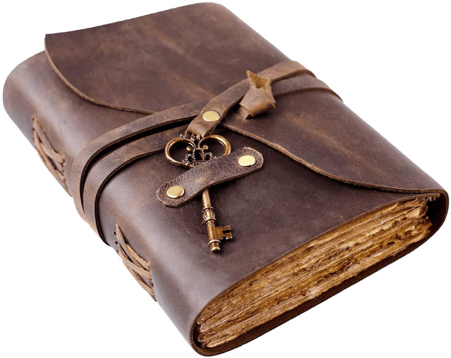 friendship-gifts-journal