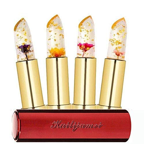 gifts-for-people-who-have-everything-lipsticks