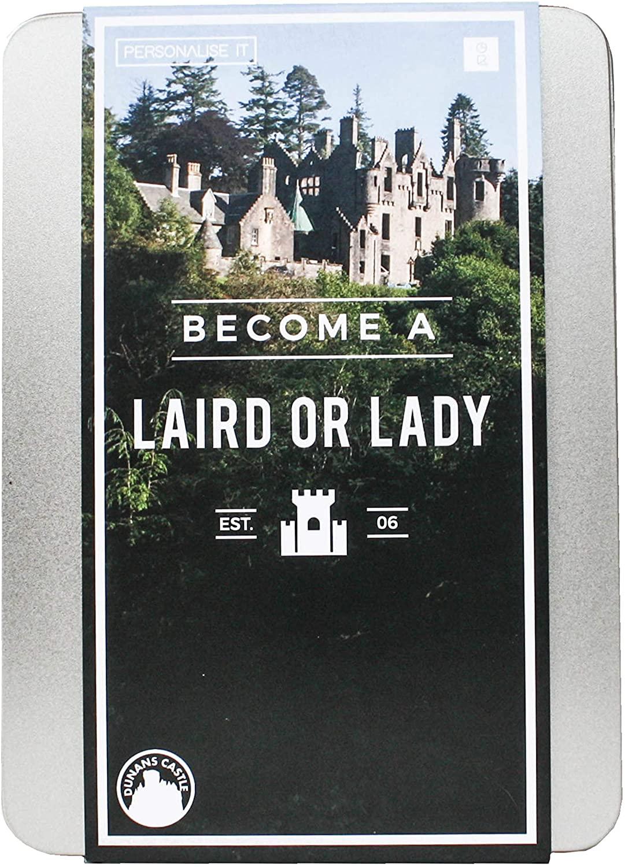 weird-gifts-Scottish-title