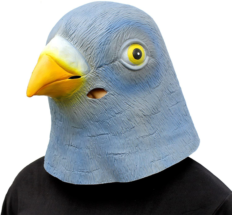 weird-gifts-mask