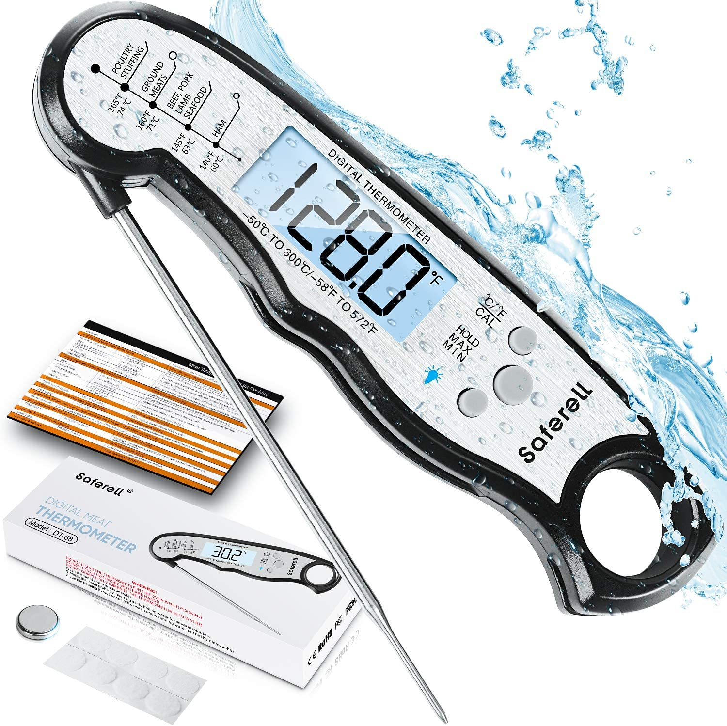keto-gifts-meat-thermometer