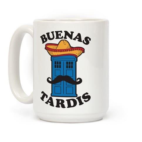 doctor-who-gifts-coloring-mug