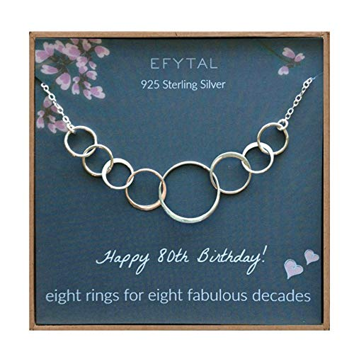 80th-birthday-gifts-necklace