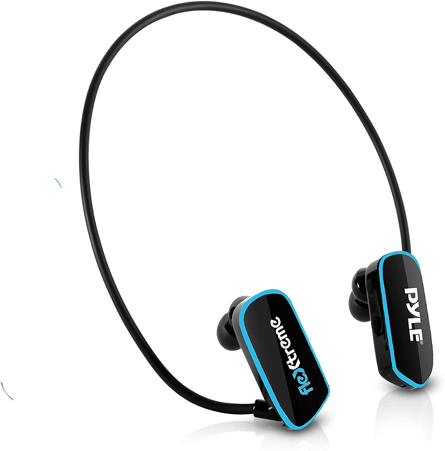 gifts-for-swimmers-headphones