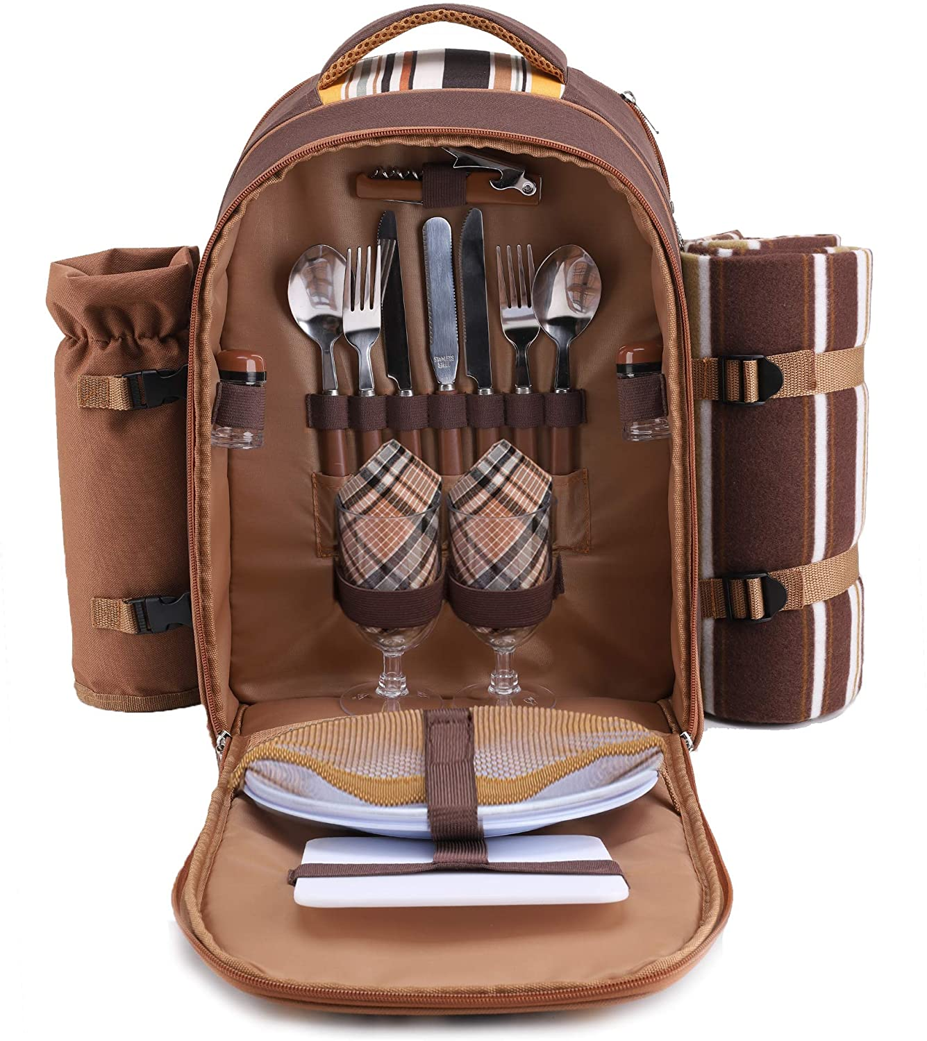 40th-birthday-gift-ideas-backpack
