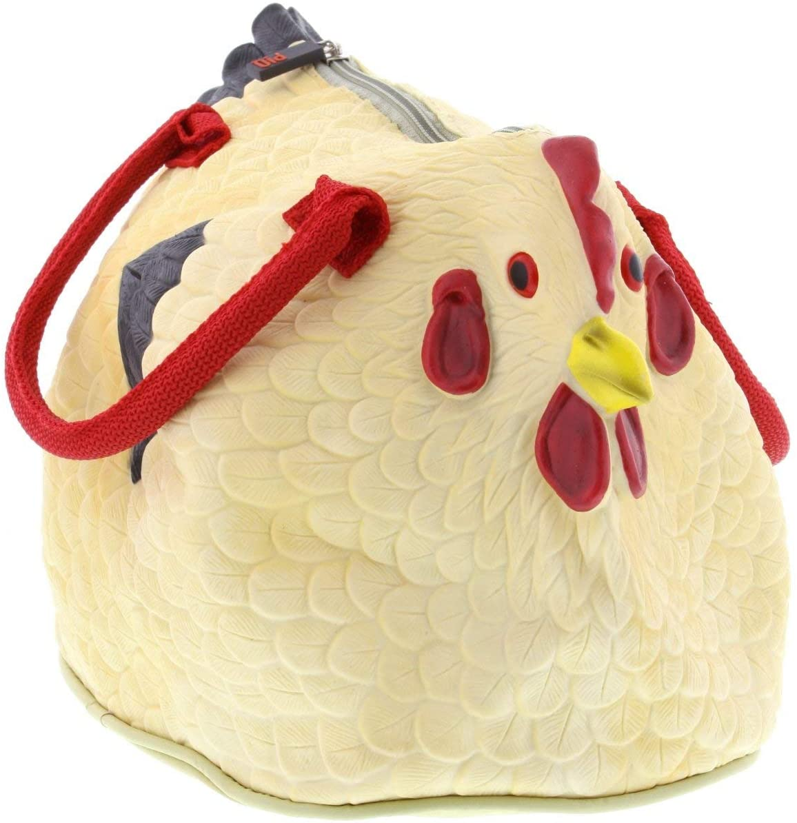 weird-gifts-purse