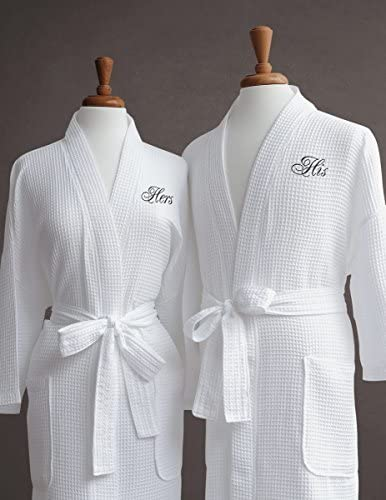 3rd-anniversary-gifts-robes