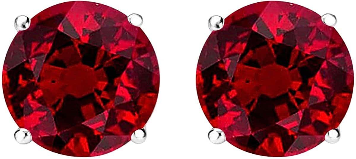 15th-anniversary-gift-earrings
