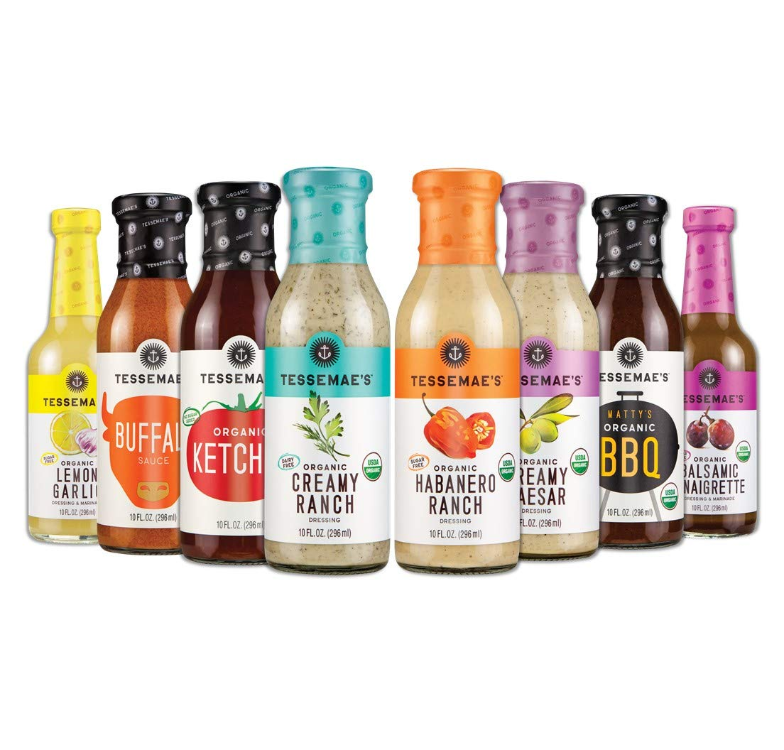 keto-gifts-condiments