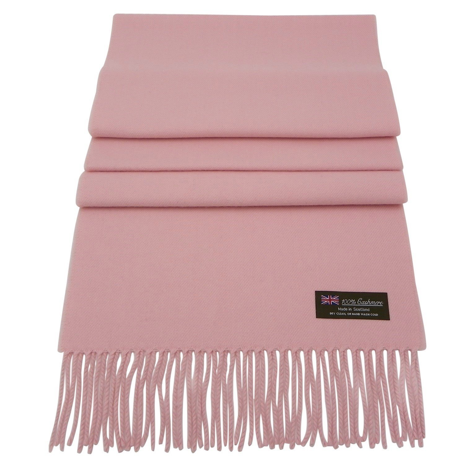 friendship-gifts-scarf