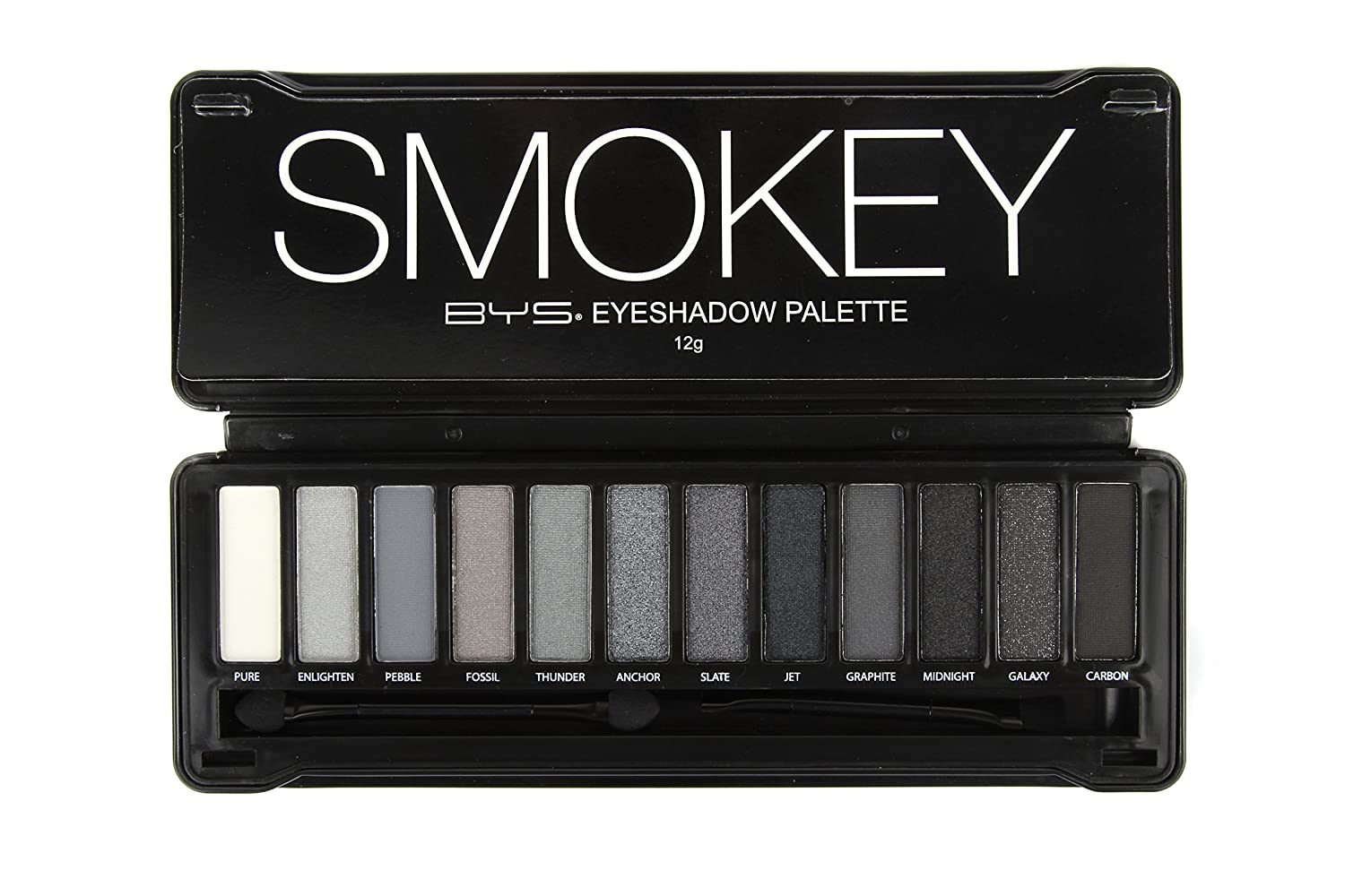 gifts-for-best-friends-makeup-palette